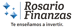 Rosario Finanzas