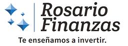 Logo Rosario Finanzas